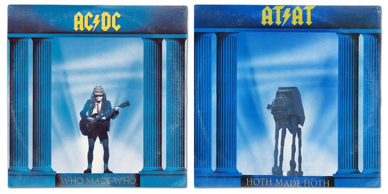 star-wars-album-covers-by-steve-lear-why-the-long-play-face-23.jpg