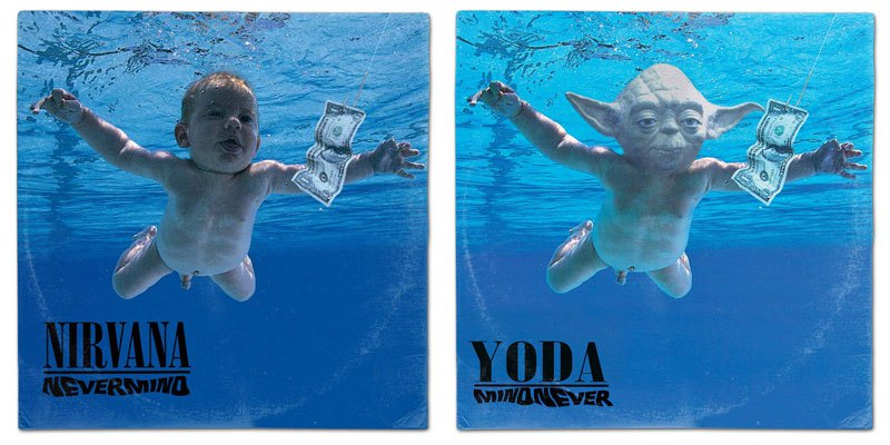 star-wars-album-covers-by-steve-lear-why-the-long-play-face-31.jpg