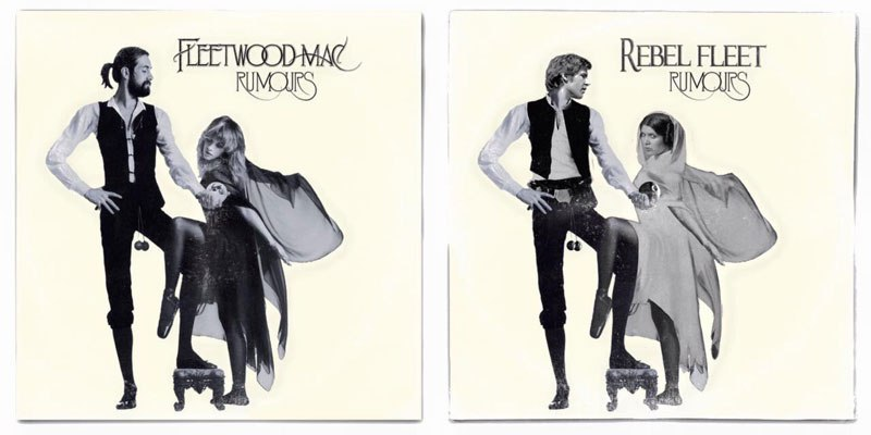 star-wars-album-covers-by-steve-lear-why-the-long-play-face-35.jpg