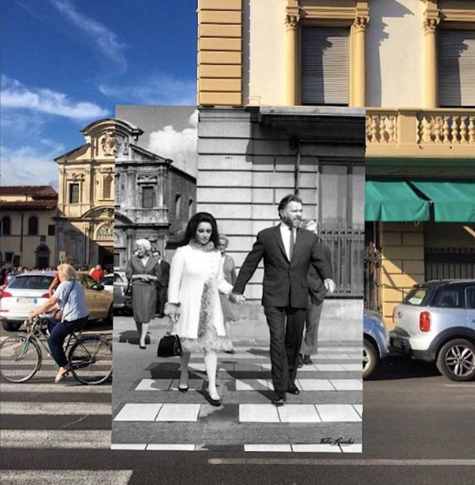 sullivan-vintage-13.jpg