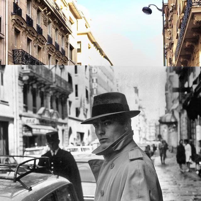 sullivan-vintage-6.jpeg