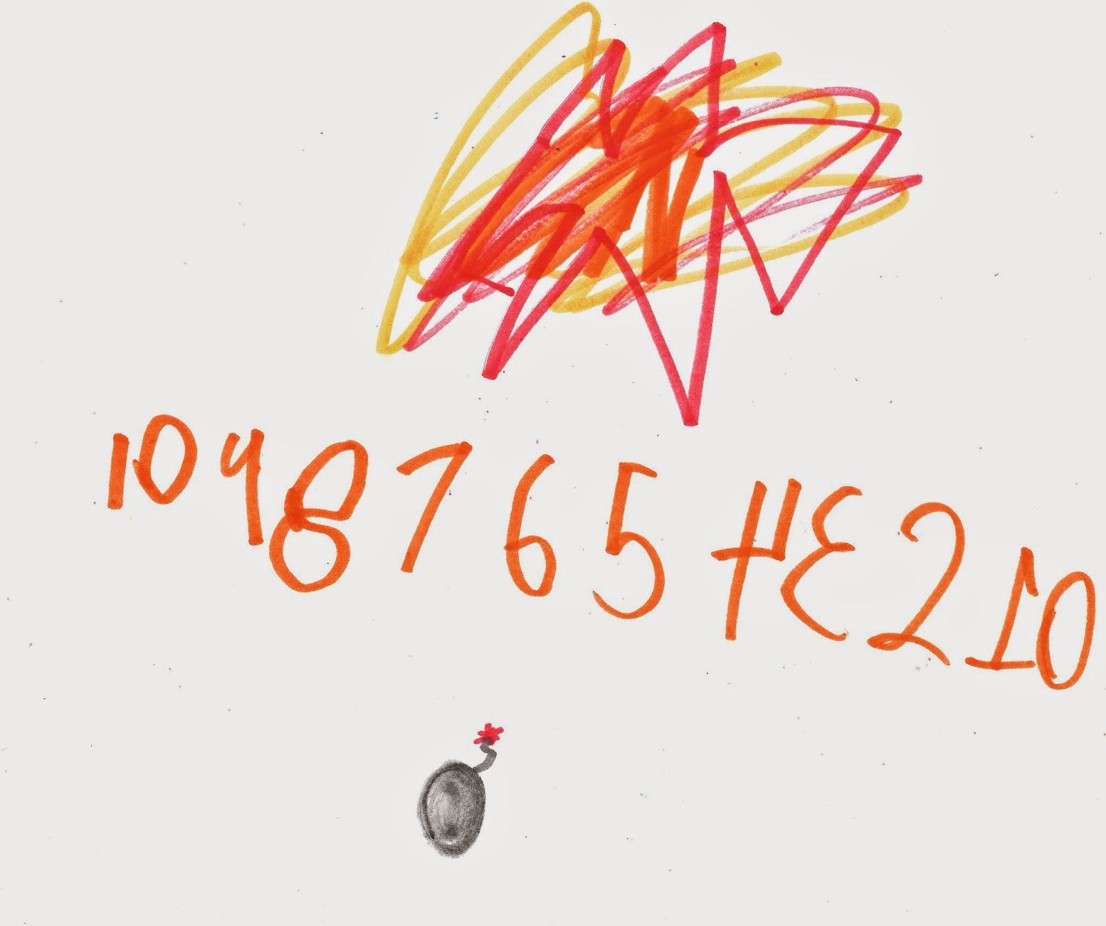 the_final_countdown.jpg