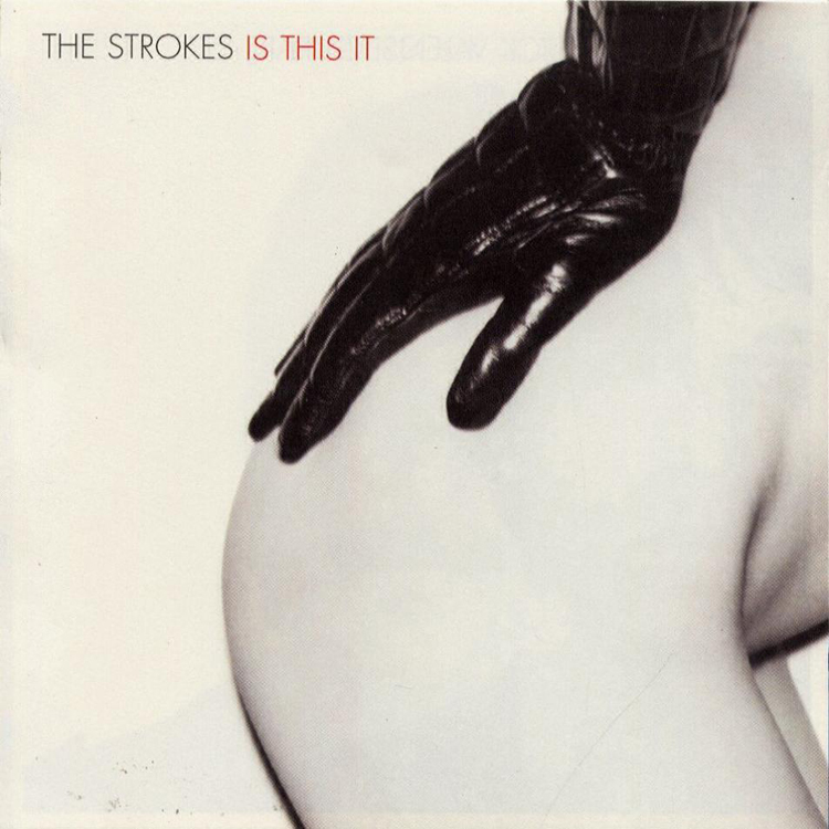 the_strokes_-_is_this_it_a.jpg