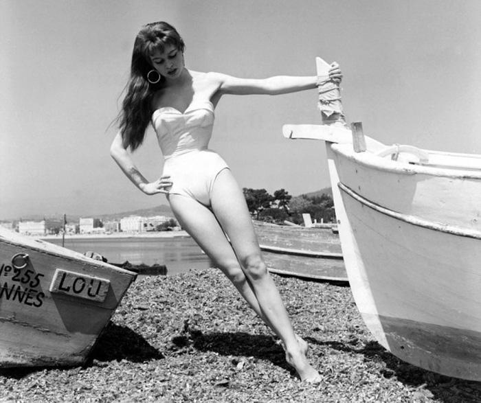 vintage-cannes-26.jpg