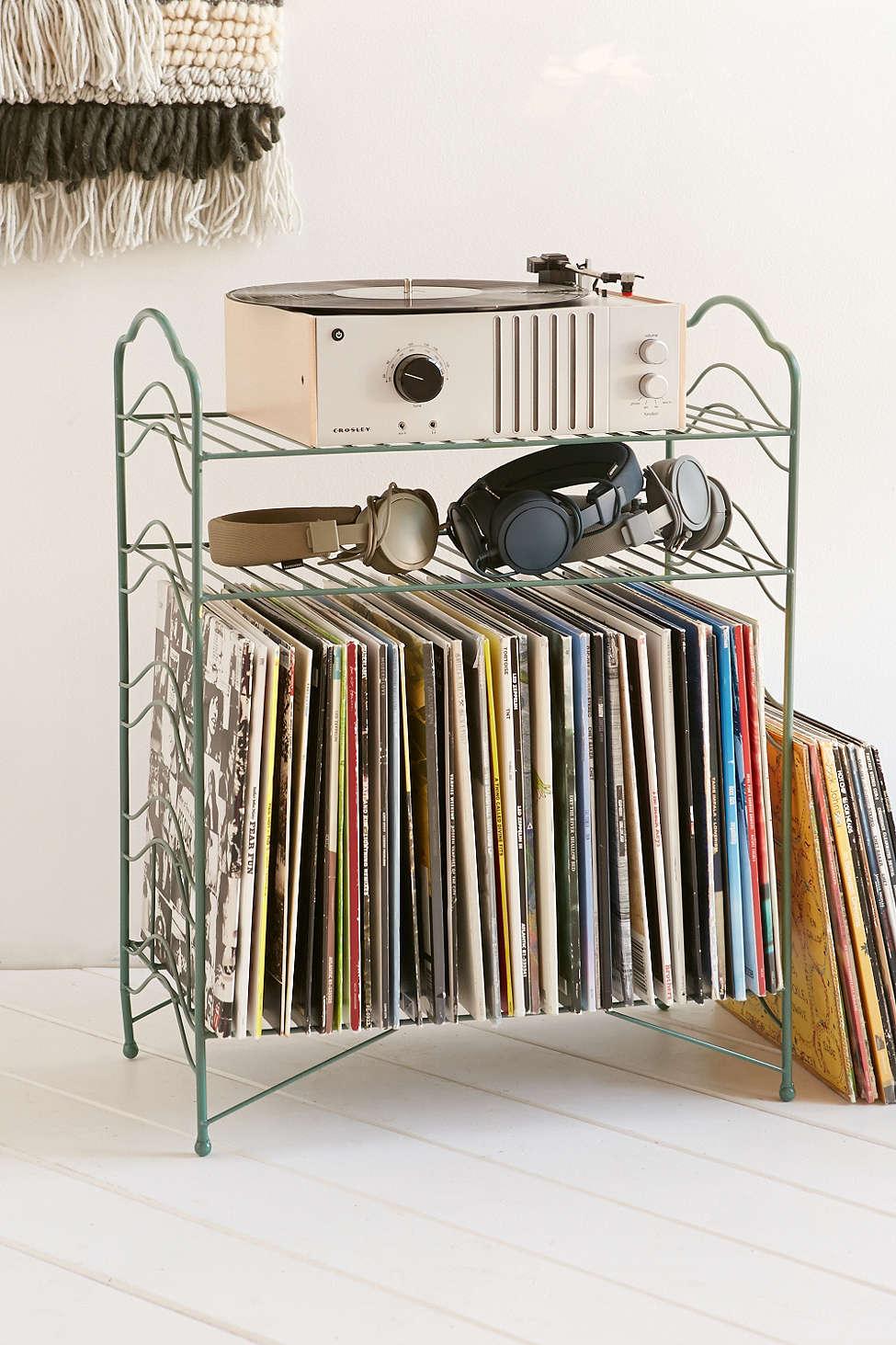 vinyl-record-storage-shelf.jpg