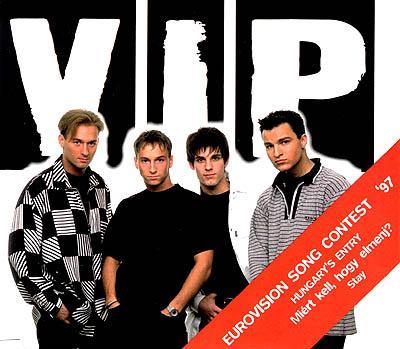 vip90s.jpg