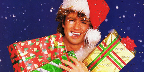 wham-last-christmas.jpg