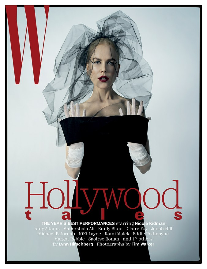 wmag-best-perfomances-covers4.jpg