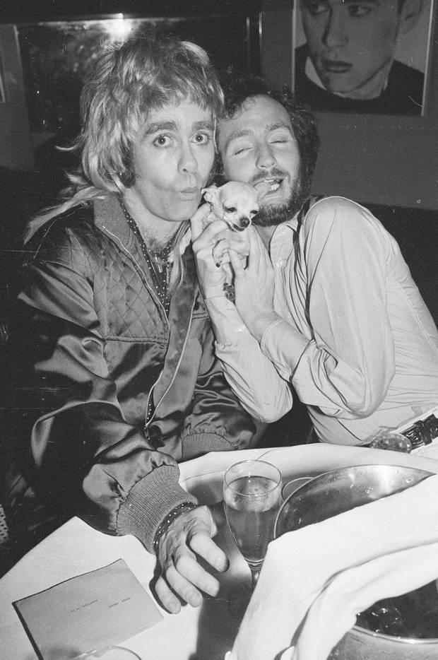 young-Elton John and Kenny Everett.jpg