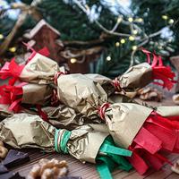 DIY ajándékötlet karácsonyra