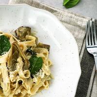 Házi tésztát gyúrni egyszerű, ha tudod a fortélyait