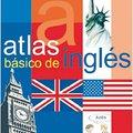 ^TOP^ Atlas Basico De Ingles (Spanish Edition). Barclays varias novel horas Phlox facil