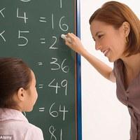 Milyen a jó nyelvtanár?