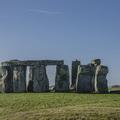 Stonehenge rejtélye
