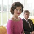15 titok: Jackie Kennedy
