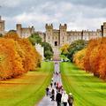 Legendák és pletykák nyomában – 3 brit királyi kastély