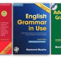 Nyelvtan tanulása érdekes módszerekkel