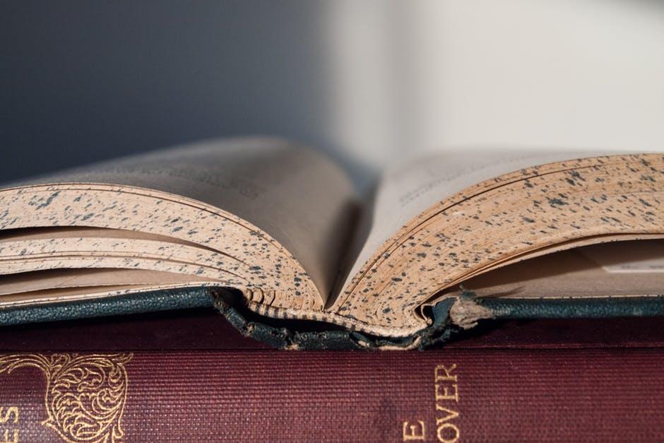 book-reading-literature-classics-159833.jpeg