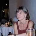 Japán magyar hangja: Ferber Katalin