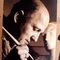 Az ismeretlen Arthur Fleischmann