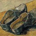 Góg és van Gogh fia volnék én...