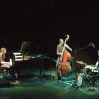 Jamie Saft Trio: Dylan vs. Zorn