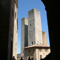 Toscana jó hely?