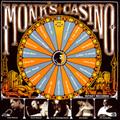 Monk's Casino