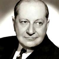 Romberg Zsigmond