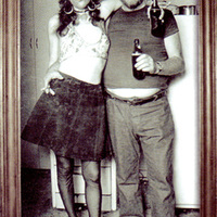Bukowskival a fitnessterror ellen