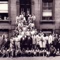 Jazz.blog - a mi testvérblogunk