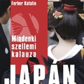 Forrásmű Japánról