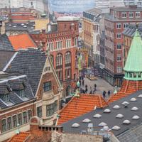 11 dolog, amit ne hagyj ki, ha Koppenhágában jársz