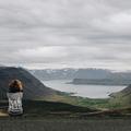 Rejtélyes világ Izlandon: a Nyugati-fjordok