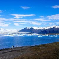 Izland: az utazás, ami kimozdít a komfort zónádból