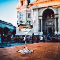 Újra a fiatal borászoké a Szent István tér