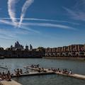 5 tuti nyári tipp Londonhoz