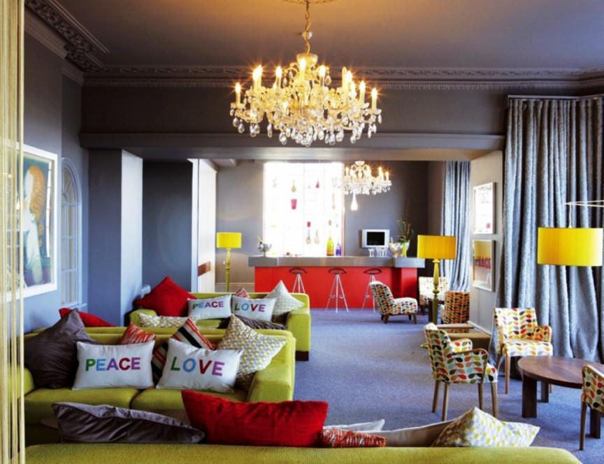 the-big-sleep-hotel-john-malkovich.jpg