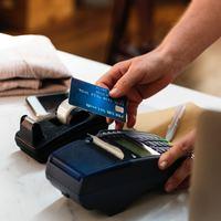 Miért kell mindenképpen hitelkártya egy utazáshoz?
