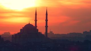 Tökéletes nap: Isztambul