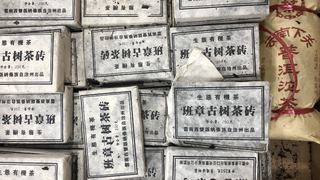 Miért olyan nehéz megköszönni bármit Kínában?