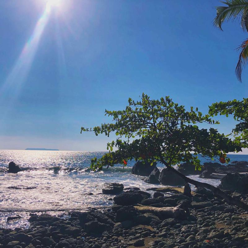 Milyen Ázsia után a Karib-tenger?