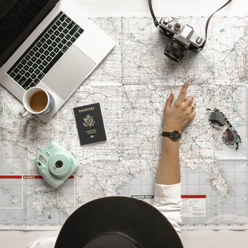 Az app, ami nélkül ne induljunk el nyaralni!