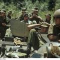 Ütős katonai szlengek a vietnámi háborúból (3. rész)(ANZAC)