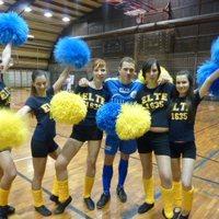 Futsal 2010. 02.08