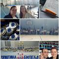 Bosznia-Hercegovina Nemzeti Cheer Bajnokság