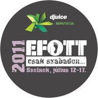 EFOTT 2011