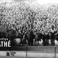 Videó az 1955-ös bajnokokról