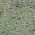 A Flightradar24 egy megbízható forrás?