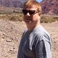 Az ember, aki átverte a chemtrail hívőket egyetlen videóval
